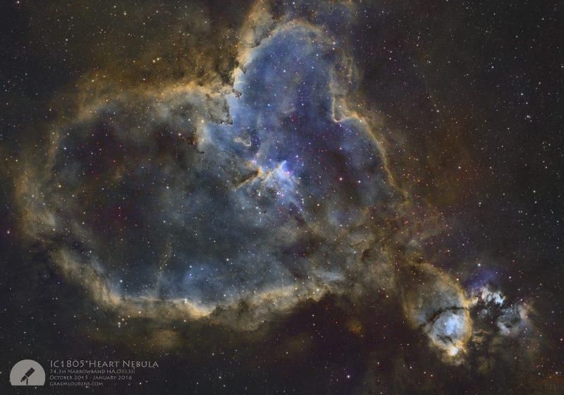 the by nebula heart mattwey - photo #36